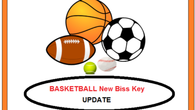 Photo of BASKETBALL New Biss Key UPDATE On ASIASAT-5 @100°E