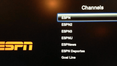 Photo of ESPN International Latest New Biss Key And Frequency 2021