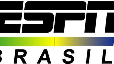 Photo of Top Rank ESPN Brasil New Biss Key On Eutelsat 10A 3 2021