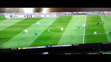 Photo of ESPN 2 Biss Key And Frequency On TelStar-12 @15.0W 2021