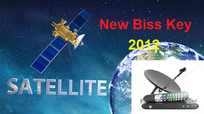 Photo of New Biss Key 2021