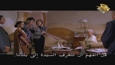 Photo of 4G AFLAM TV Frequency Started On EutelSat-8B @8.0W