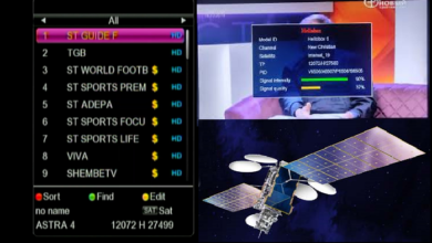 Photo of Astra 4A Satellite All Channal Biss Key And Frequency 2021