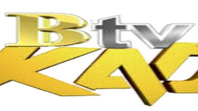 Photo of BTV KADAK Frequency Coming Soon Started On GSat-9 @97.3E
