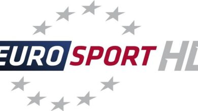 Photo of EUROSPORT HD Frequency Started On SES-7/9 @108.0E