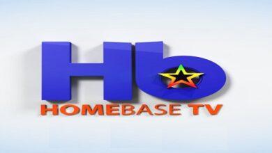 Photo of HOMEBASE TV New Frequency Started On BadarSat-04