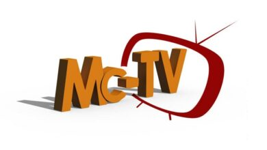 Photo of MC TV Frequency Coming Soon Started On GSat-9 @97.3E