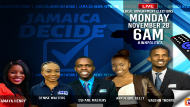 Photo of JNN TV Frequency Coming Soon Started On GSat-9 @97.3E
