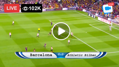 Photo of Barcelona vs Athletic Bilbao Copa del Rey LIVE Football Score 17 April 2021