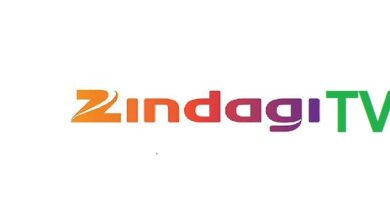 Photo of ZINDAGI HD Frequency Coming Soon Started On GSat-9 @97.3E