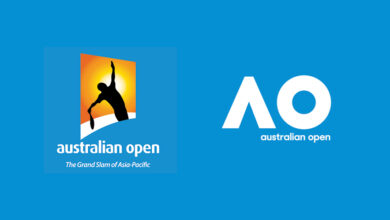 Photo of 2021 AUSTRALIA OPEN Biss Key and Frequency On ASIASAT-5 – 100.5E