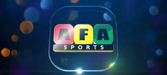 Photo of A.F.A SPORTS New Frequency Biss Key 2021 On Badr 4-5-6-7 26.0° E