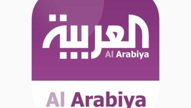 Photo of MTA 3 Al Arabiyah TV Frequency Biss Key On Eutelsat 7 West A