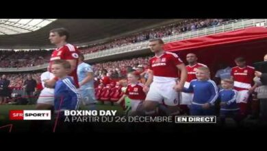 Photo of SFR Sports HD 1 Biss Key Frequency On Eutelsat 5 West