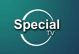 Photo of SPECIAL TV Frequency 2021 On PakSat-1R -38 .0E