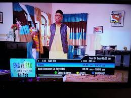 Photo of Sony SAB HD New PowerVU Key Frequency 2021 On AsiaSat 5 at 100.5°E