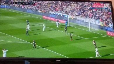 Photo of Varzish Tv And Football TV Biss Key Frequency On Yahsat52.5°E