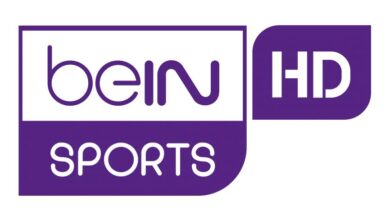 Photo of beIN SPORTS HD Biss Key Frequency On Es'hail-1 @ 25.5°E