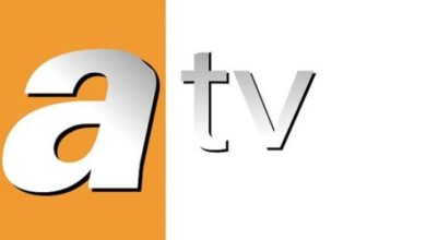 Photo of ATV HD Frequency Started On EutelSat-16A  16 .0E