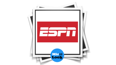 Photo of ESPN 1/2/3 Netherlands HD Frequency Biss Key On Eutelsat 9E
