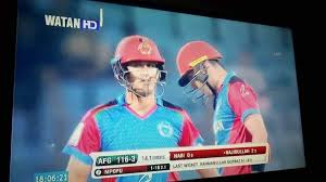 Photo of FEED LiVE ON AFG vs ZIM New Biss Key Frequency On IntelSat-20 68.5E