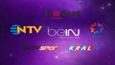 Photo of Fox Action Movies HD /Fox Movies HD MENA /Fox HD Middle East/Fox Crime Arabia HD/Fox Life Arabia HD Frequency Biss Key On Yahsat 52E