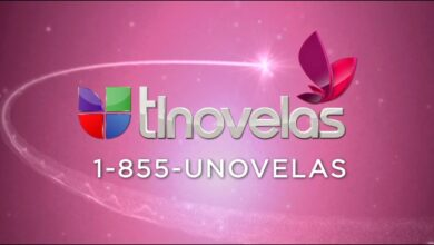 Photo of Tlnovelas América Frequency And Biss Key On Eutelsat 117 West A/B