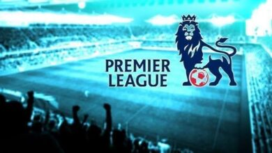 Photo of English Premier League Frequency Biss Key Channels