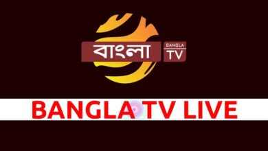 Photo of SONALI BANGLA TV Frequency Biss Key On GSat-9 /97.3E