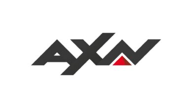 Photo of AXN NETWORK PowerVU KEY And Frequency Biss Key On ApStar-7 -76 .5E