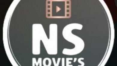Photo of NS MOVIES Frequency Biss Key On PakSat-1R @38.0E