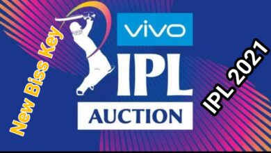 Photo of Indian Premier League Started New Frequency On AsiaSat.5@ 100.5E