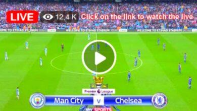 Photo of Chelsea vs Manchester City FA Cup LIVE Football Score 17 April 2021