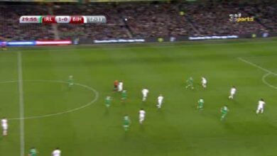 Photo of ABU DHABI SPORTS 1-3-4 / Started New Frequency On HotBird-13D