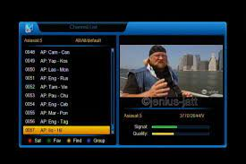 Photo of BYU TV GLOBAL HD New Frequency Biss Key Started On HotBird-13D