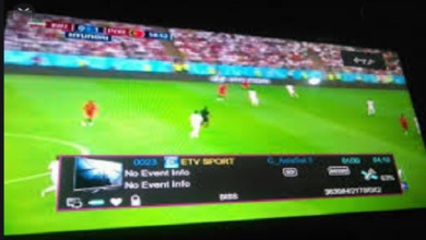 Photo of ETV SPORT New Dcw Biss Key 2021