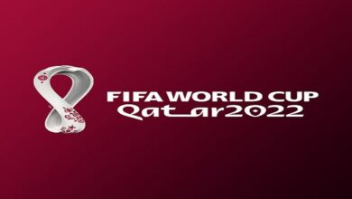 Photo of FIFA World Cup Started New Biss Key Frequency 2021