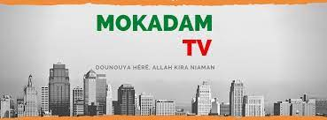 Photo of MOKADAM TV Started New Frequency On EutelSat-16A