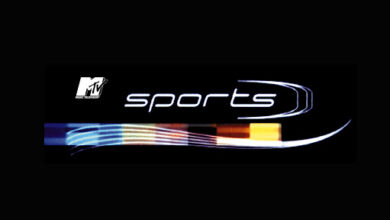 Photo of Mtv Sports Started New Biss Key On IntelSat-20 @68.5E 2021
