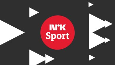 Photo of NRK Sport New Frequency On SES 5 / Astra 4A