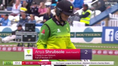 Photo of Sky Sports Cricket HD MK Sports Biss Key And Frequency 2021