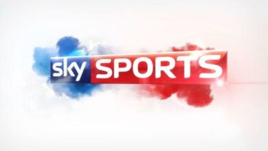 Photo of Sky Sports Latest PowerVu Key Update 2021