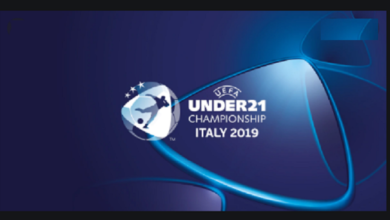 Photo of UEFA European Under-21 Championship Started New Biss Key Frequency