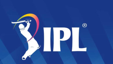 Photo of Indian Premier League IPL Cricket Biss Key Frequency