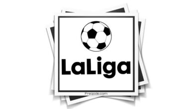 Photo of Spanish La Liga Frequency Biss Key On Astra 19.2°E