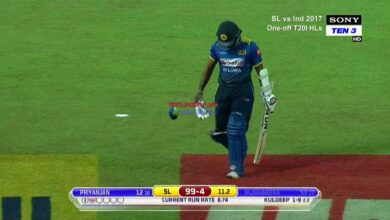 Photo of SONY TEN 3 HD Started New Frequency On ChinaSat-11