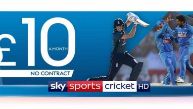 Photo of Sky Sports Cricket HD Biss Key / MK Sports Biss Key Frequency