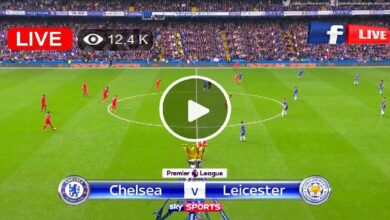 Photo of Chelsea vs Leicester City LIVE Football Score 18 May 2021