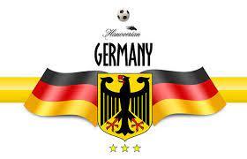 Photo of GERMAN FOOTBALL (Bundesliga etc) Biss Feed Keys. 7.0E
