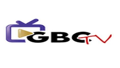 Photo of GBC TV New Frequency Started On Intelsat 37e